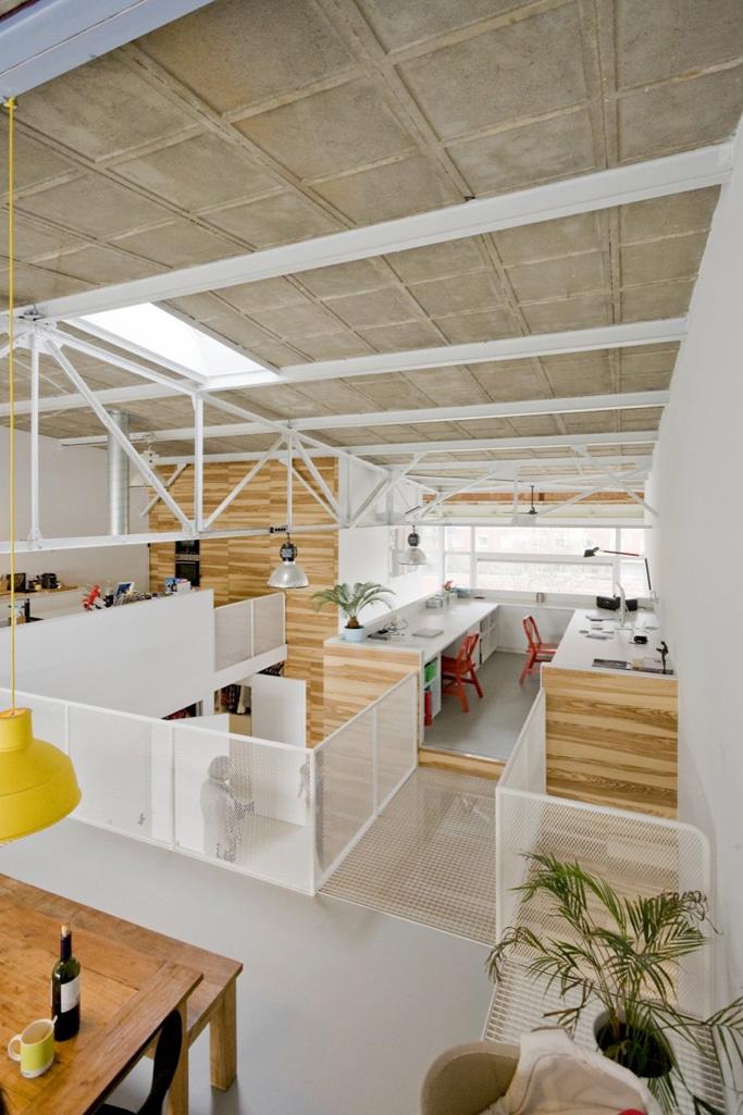 Expansive-House-Like-Village-by-Marc-Koehler-Architects-16.jpg