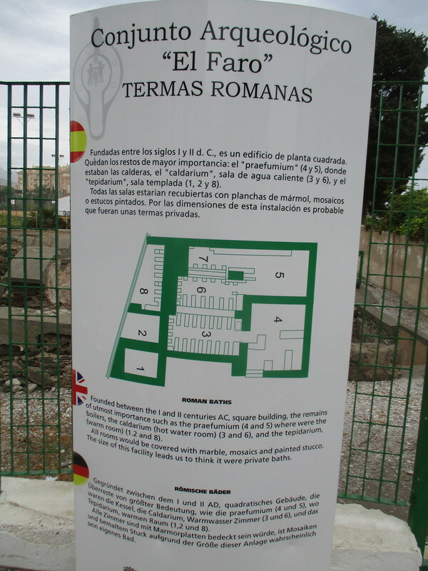 Торрокс-Коста.