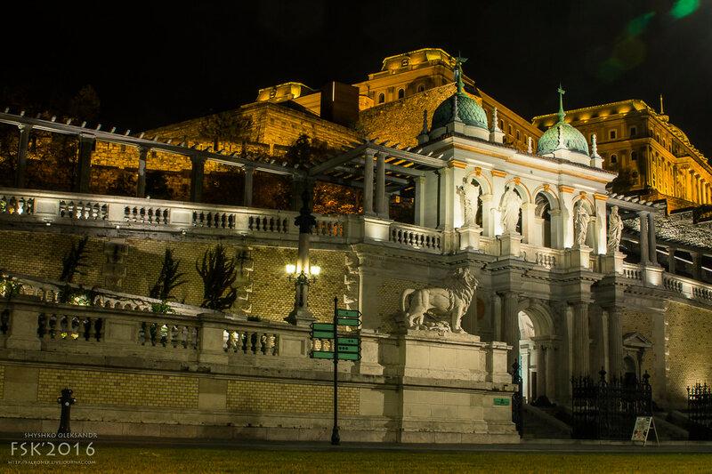 night_budapest-55.jpg