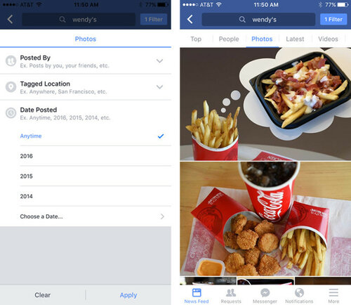 facebook-search-filters3-wendys-photos-692x600.jpg