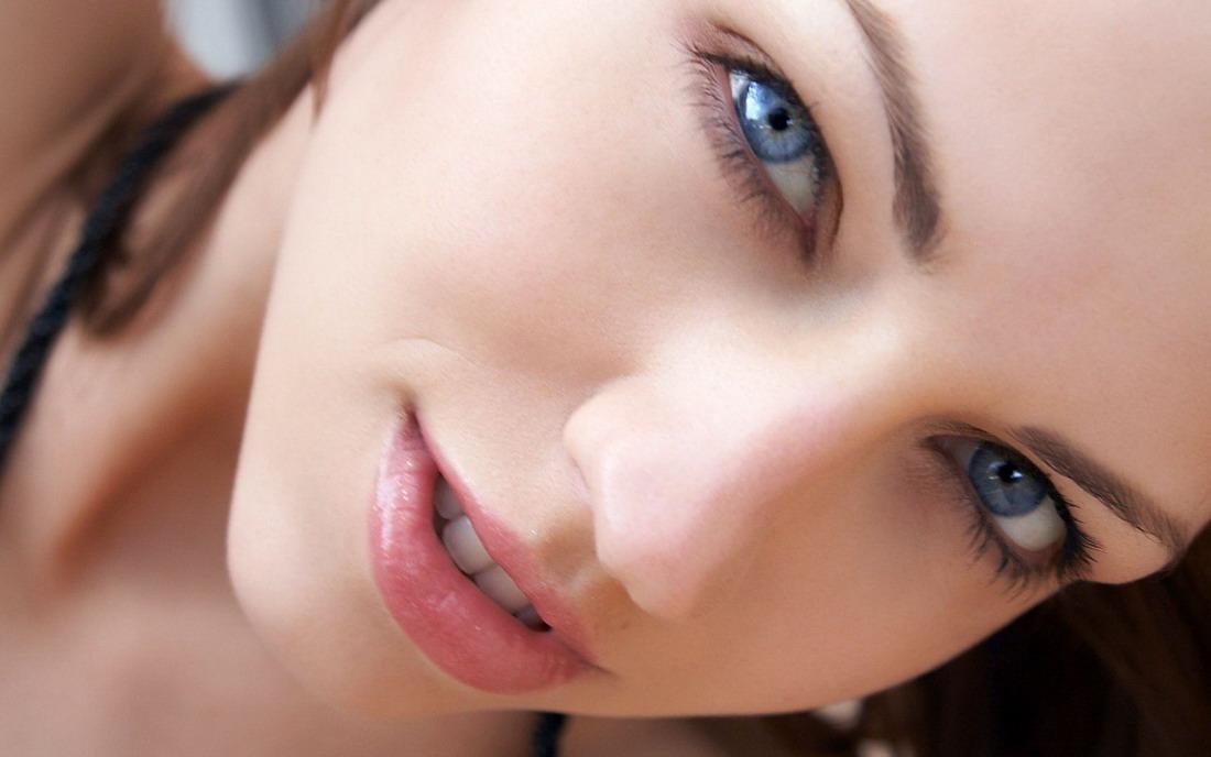 Порно close ups изображение гениталий крупным планом