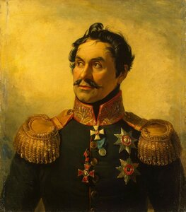 Чаплиц, Ефим Игнатьевич