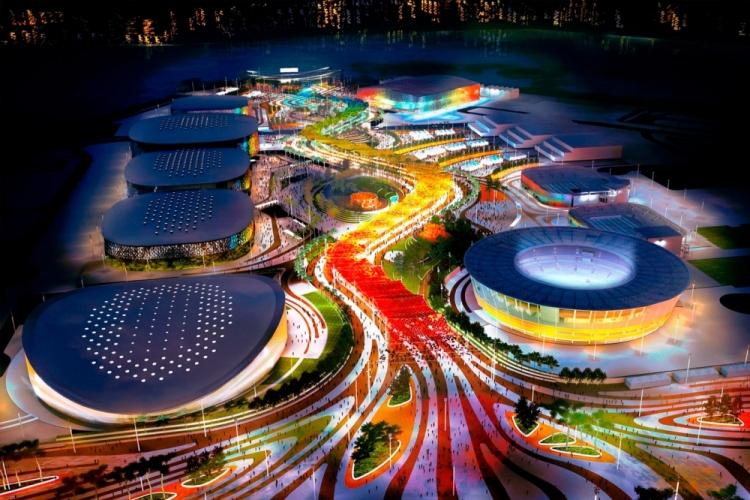 Макарова иВеснина в настойчивой борьбе станут олимпийскими чемпионками— Букмекеры