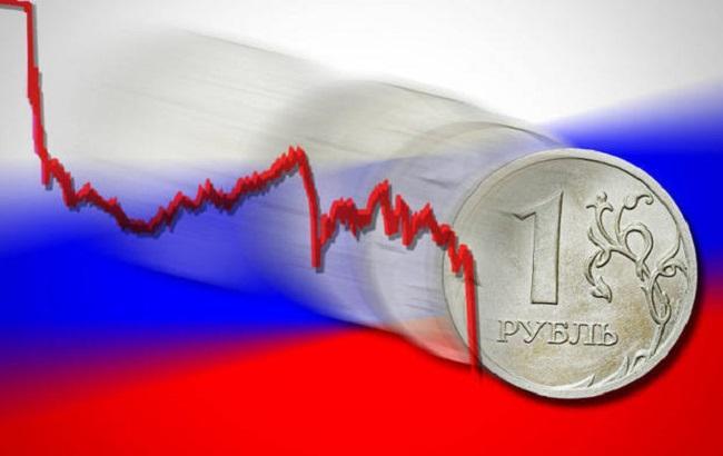 Опрос: 49% граждан России признали состояние экономики удовлетворительным