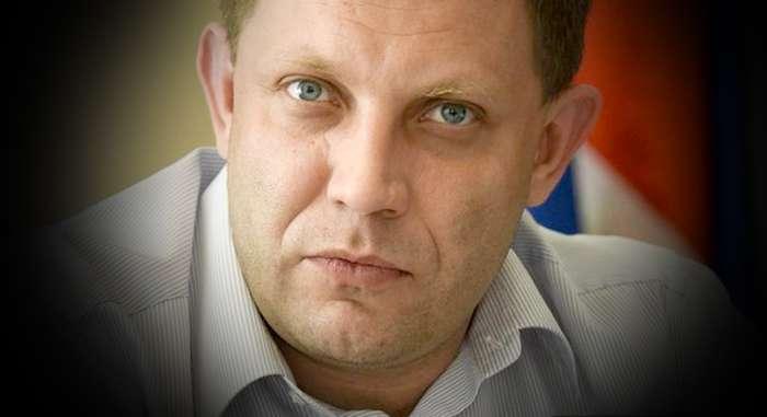Главарь ДНР захотел встречи сПорошенко иобидел Савченко