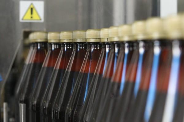 Поставки русского пива вУкраинское государство увеличились вобход эмбарго