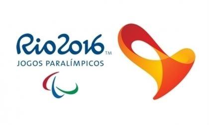 Паралимпиада вРио: сборная Украины завоевала 12 наград впятый день состязаний