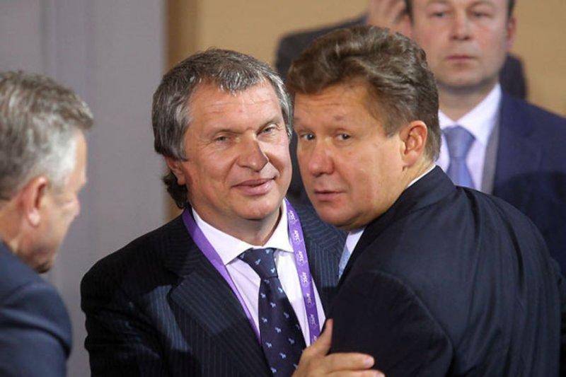 Запасы газа вукраинских ПХГ уменьшились до10,4 млрд кубометров