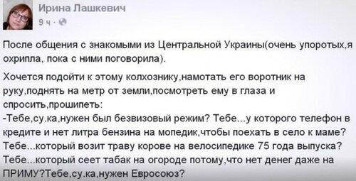Украинский гитлерюгенд