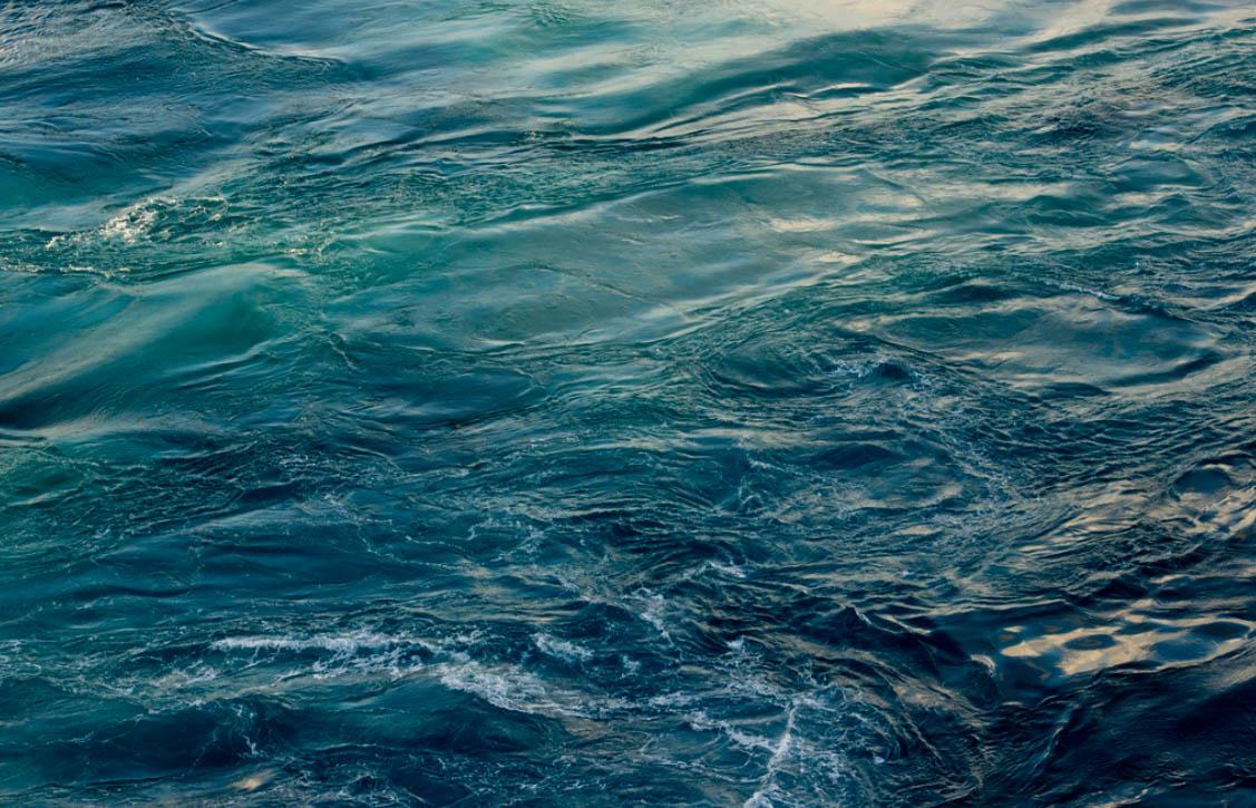 Анапа вода