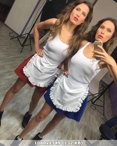 http://img-fotki.yandex.ru/get/56941/340462013.13f/0_354f9c_718fac2c_orig.jpg