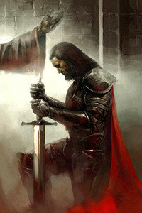 06_knight_initiation.jpg