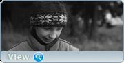 http//img-fotki.yandex.ru/get/56941/40980658.107/0_1323_cbfbed2_orig.png