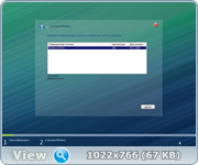 Windows 10x86x64 Pro & Офис2016 14393.479 v.102.16 (Uralsoft)