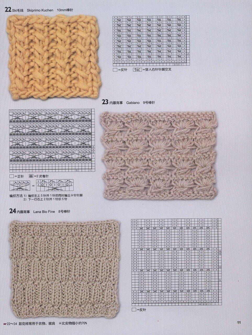 150 Knitting_13.jpg