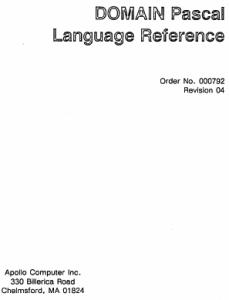 service - Техническая документация, описания, схемы, разное. Ч 2. 0_139309_982b8045_orig