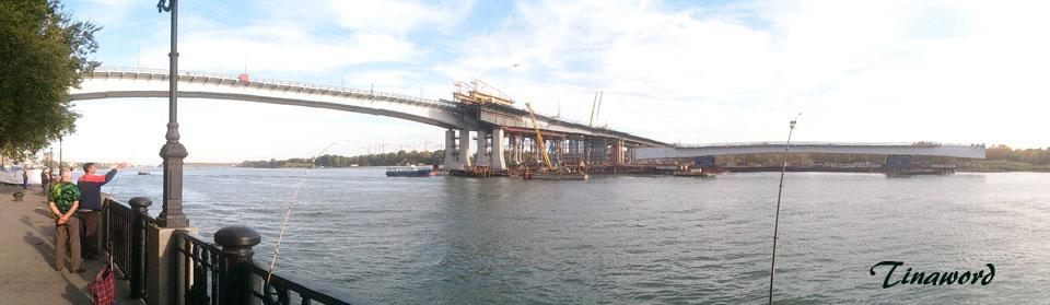 мост-9.jpg