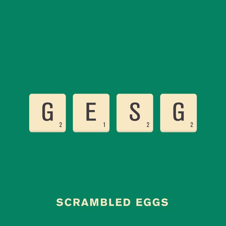 Les jeux de mots illustres de Punny Pixels