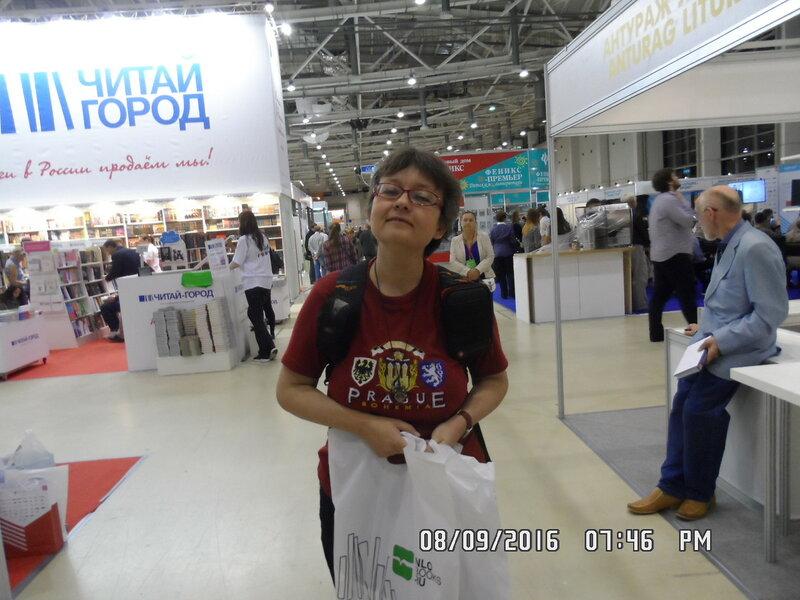 SAM_4986.JPG