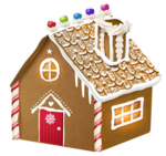Gingerbread_House_PNG_Clipart_Image.png