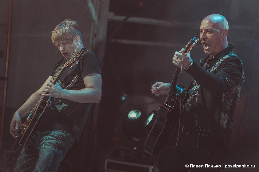 Майданов концерт