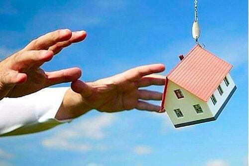 Испания возврат при покупке квартиры