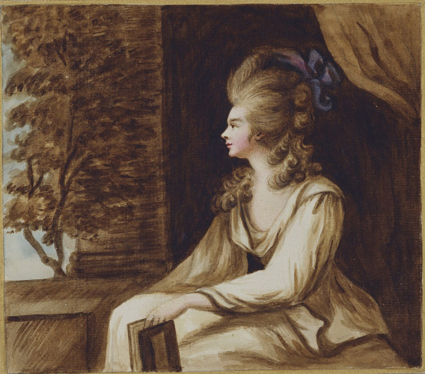 After Lady Diana Beauclerk (1734-1808).jpg