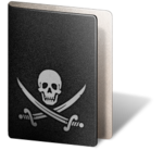 Pirate Icon 256x256 (46)