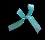JofiaDevoe-Birthday-ribbon2-sh.png