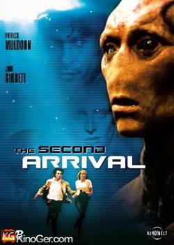 The Second Arrival - Die Wiederkehr (1998)