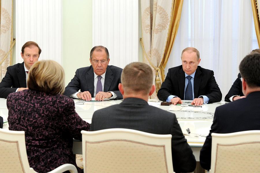 Фицо у Путина.png