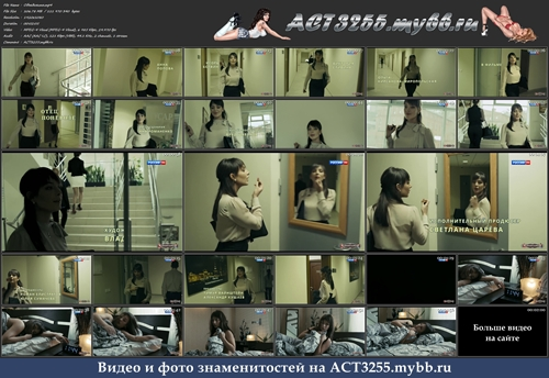 http://img-fotki.yandex.ru/get/5700/136110569.2e/0_149ef8_4f779c05_orig.jpg