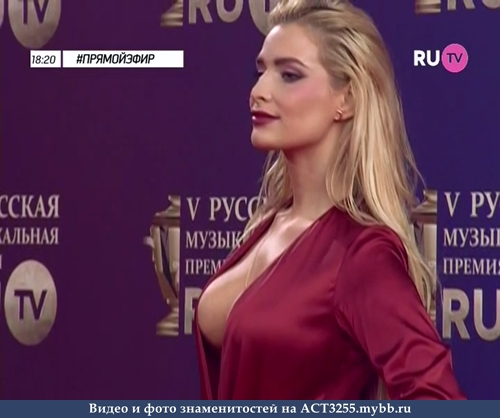 http://img-fotki.yandex.ru/get/5700/136110569.39/0_157166_8ac11e65_orig.jpg