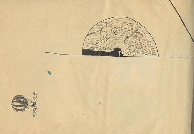 Креативные дембельские альбомы. День защитника Отечества 0 11e5c2 f6d9aea8 orig