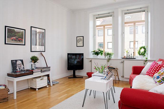 colorful-apartment-24.jpg