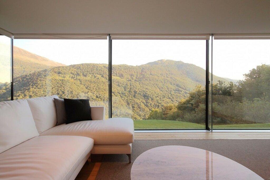 020-Montebar-Villa-1150x766.jpg