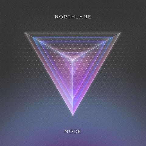 Node 2015