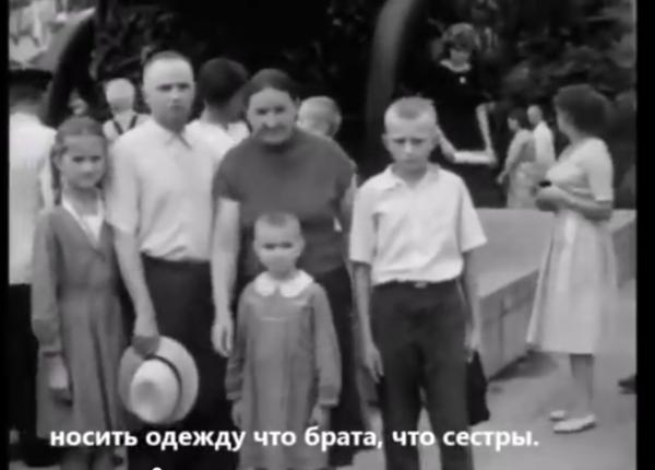 skritaya-kamera-dlya-zhurnalista
