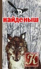 Книга Найденыш - В.В. Бианки, А.С. и др.