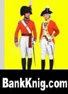 Журнал Illustrated Dictionary of Uniforms,Weapons and Equipment of the Civil War rar 69,5Мб