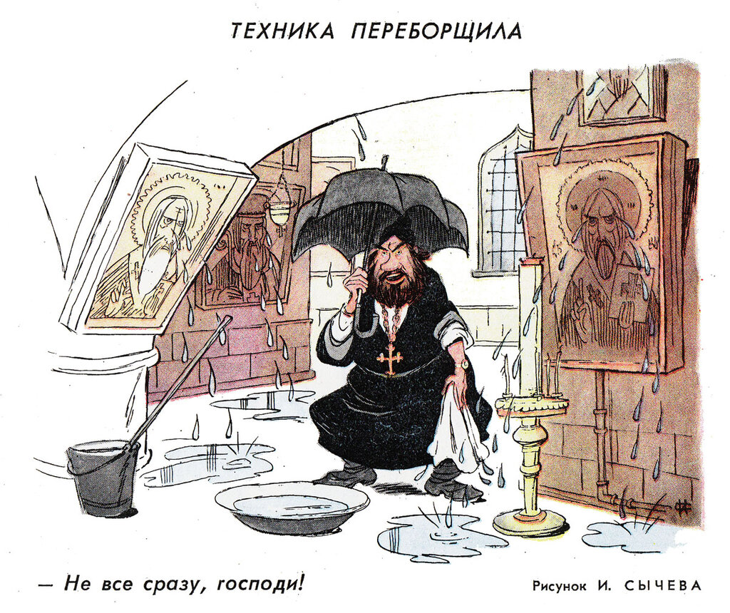 http://img-fotki.yandex.ru/get/5700/32070366.41/0_7470f_a4035331_XXL