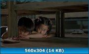 http//img-fotki.yandex.ru/get/00/46965840.52/0_11c826_7f02f11b_orig.jpg