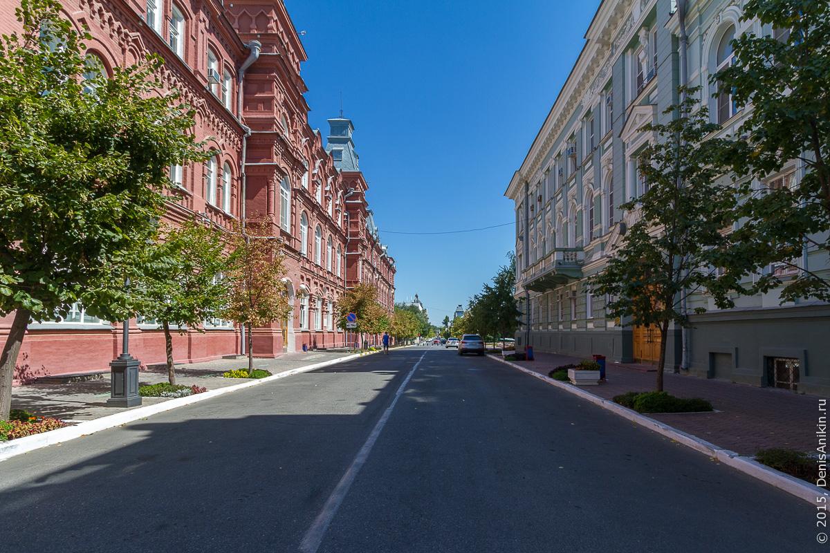 Астрахань 1