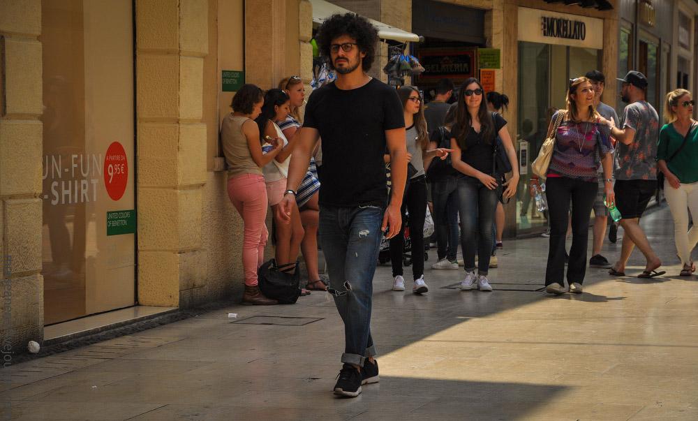 Italy-people-(35).jpg