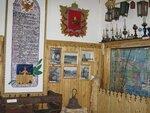 малый исторический зал 2.jpg
