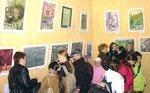арт-выст-2006.jpg