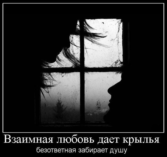 http://img-fotki.yandex.ru/get/5700/antonova1952.33/0_533da_a519823_XL.jpg