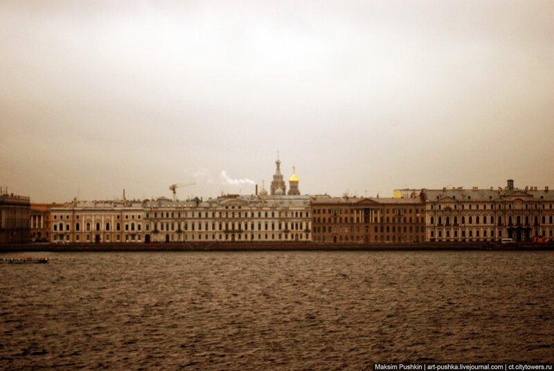 http://img-fotki.yandex.ru/get/5700/art-pushka.50/0_47c83_eceda969_XL.jpg