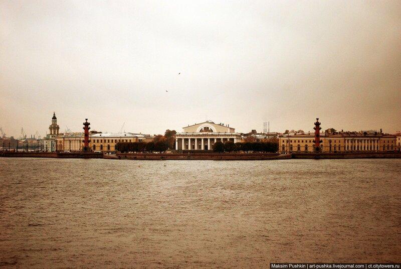 http://img-fotki.yandex.ru/get/5700/art-pushka.51/0_47c93_5fb559ee_XL.jpg