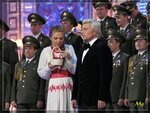 http://img-fotki.yandex.ru/get/5700/avk-8.2f/0_3b984_810ffd3d_S